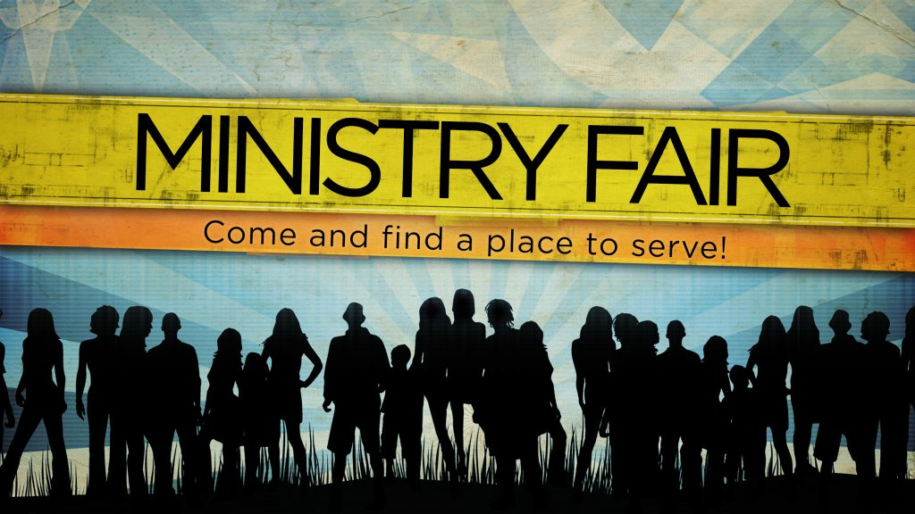 Image result for ministry fair,