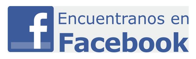 facebook_transparente