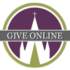 fbc-give-online
